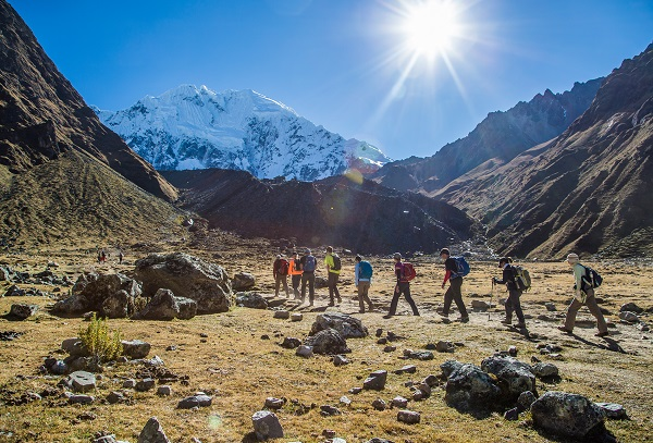 mountain-lodges-of-peru-salkantay-trekking-grupo