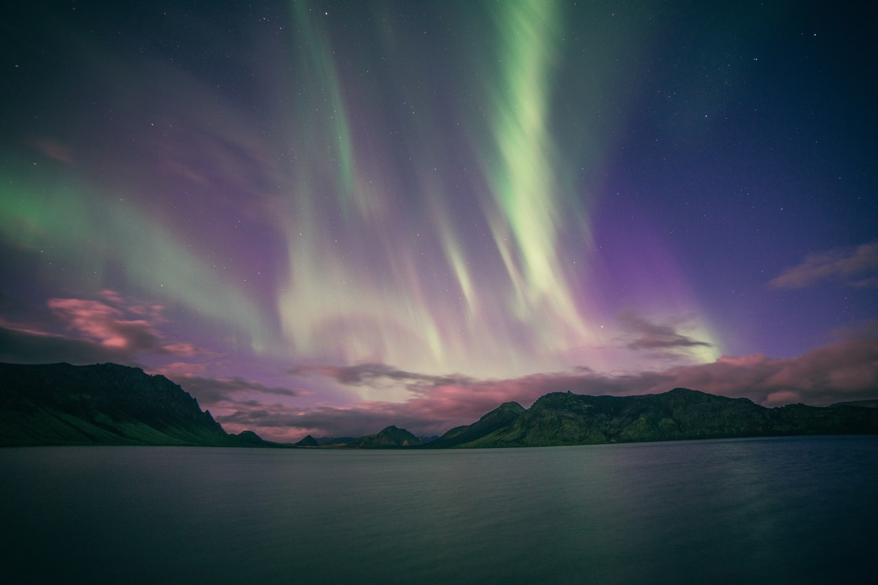 aurora-boreal-2