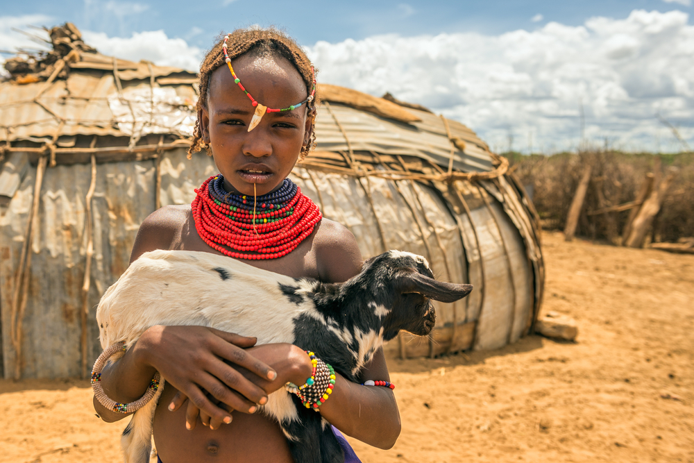 omo-valley-etiopia