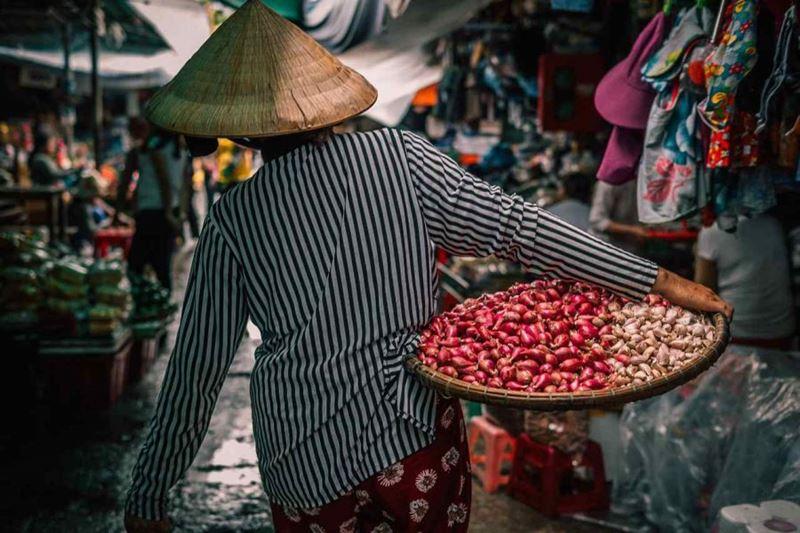 Trajes vietnamistas, conhecendo um pouco mais da cultura do Vietnã
