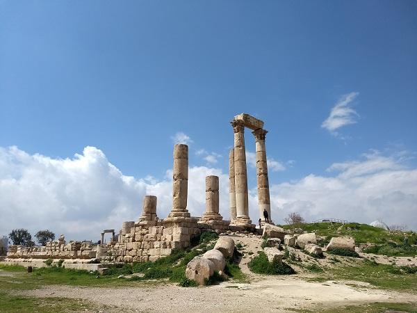 amman-jordania-cidade-alta