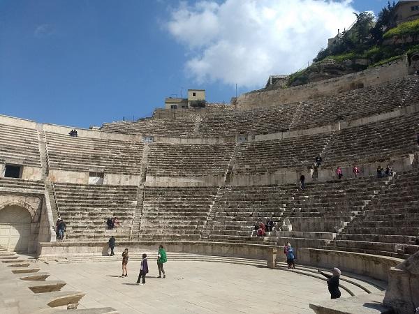 amman-jordania-anfiteatro-2