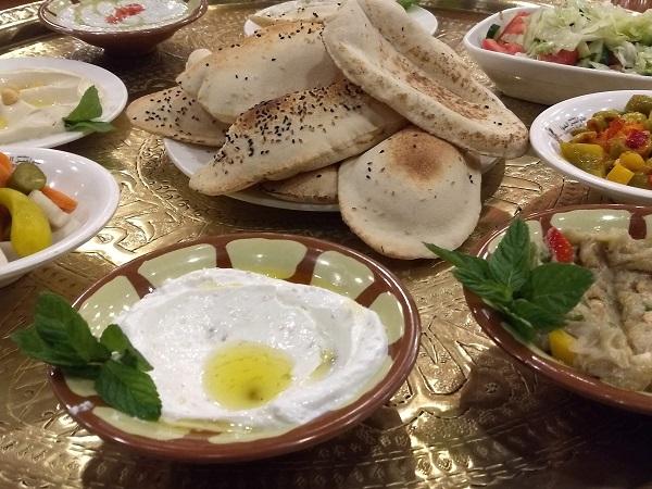 amman-jordania-jantar