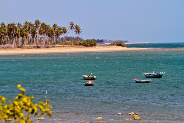 litoral-do-piaui-600x400