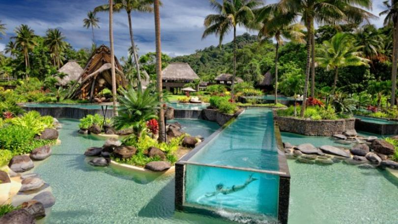 laucala-island-resort-luxury-holidays