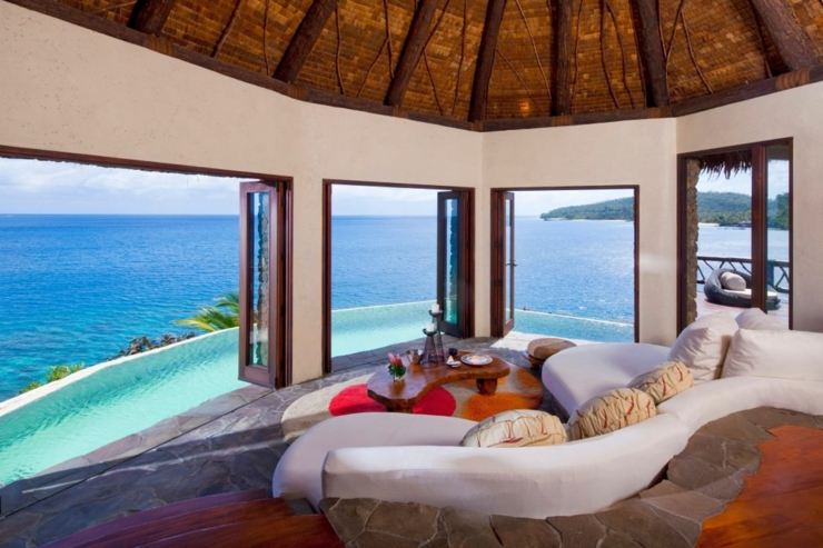 panoramic-view-luxury-villa-rentals-exotic