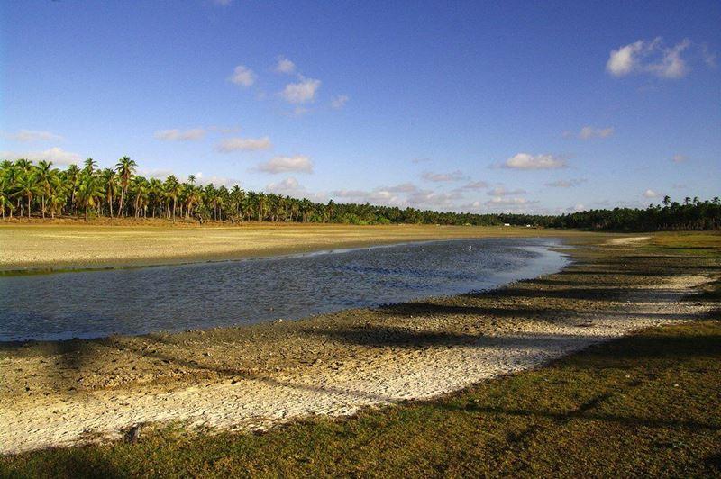 São Miguel do Gostoso, um dos lugares mais inusitados para visitar no Brasil