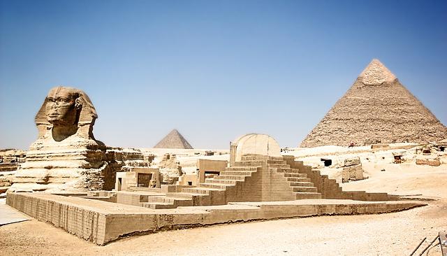 egypt-2267089_640