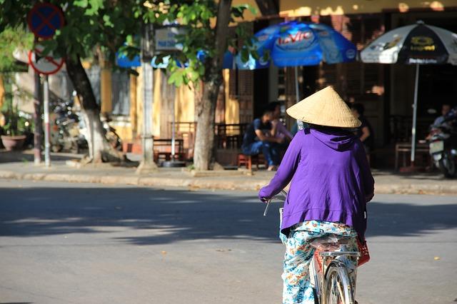 vietnam-1838299_640