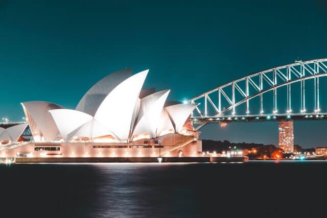 architectural-design-architecture-australia-2193300-1