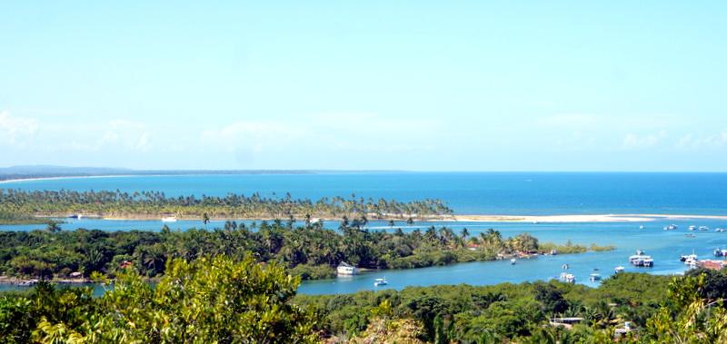 lugares-romanticos-para-viajar-ilha-de-boipeba