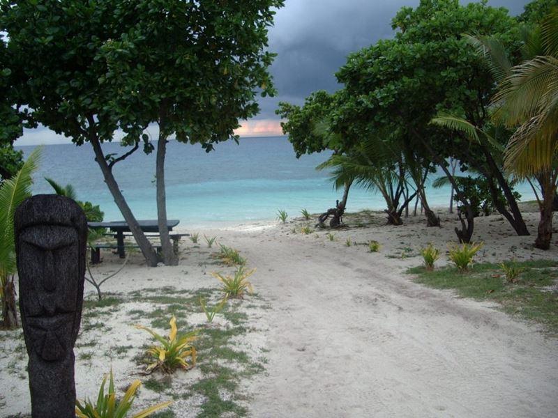 Six Senses, Ilhas Fiji, um dos lugares mais românticos para viajar que nunca passaram pela sua cabeça