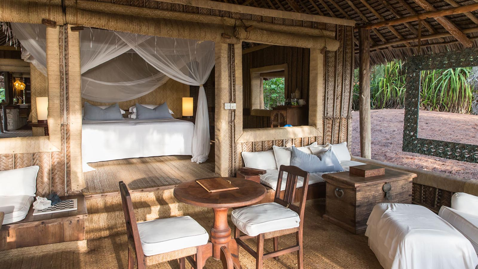 mnemba-island-lodge-guest-room-jpg