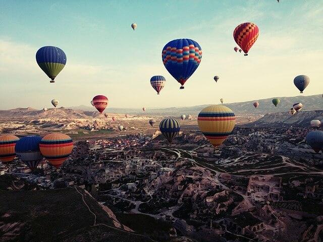 cappadocia-805624_640-1