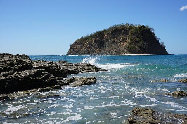 costa-rica-2665090_640-1