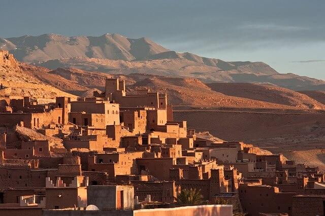 morocco-4030733_640-1