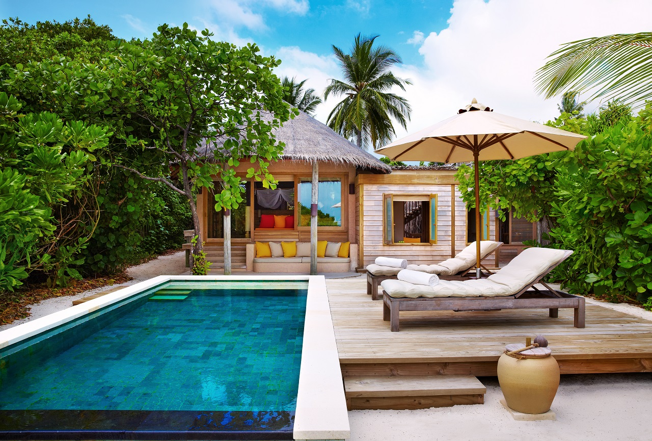 six-senses-laamuthe-maldives-2