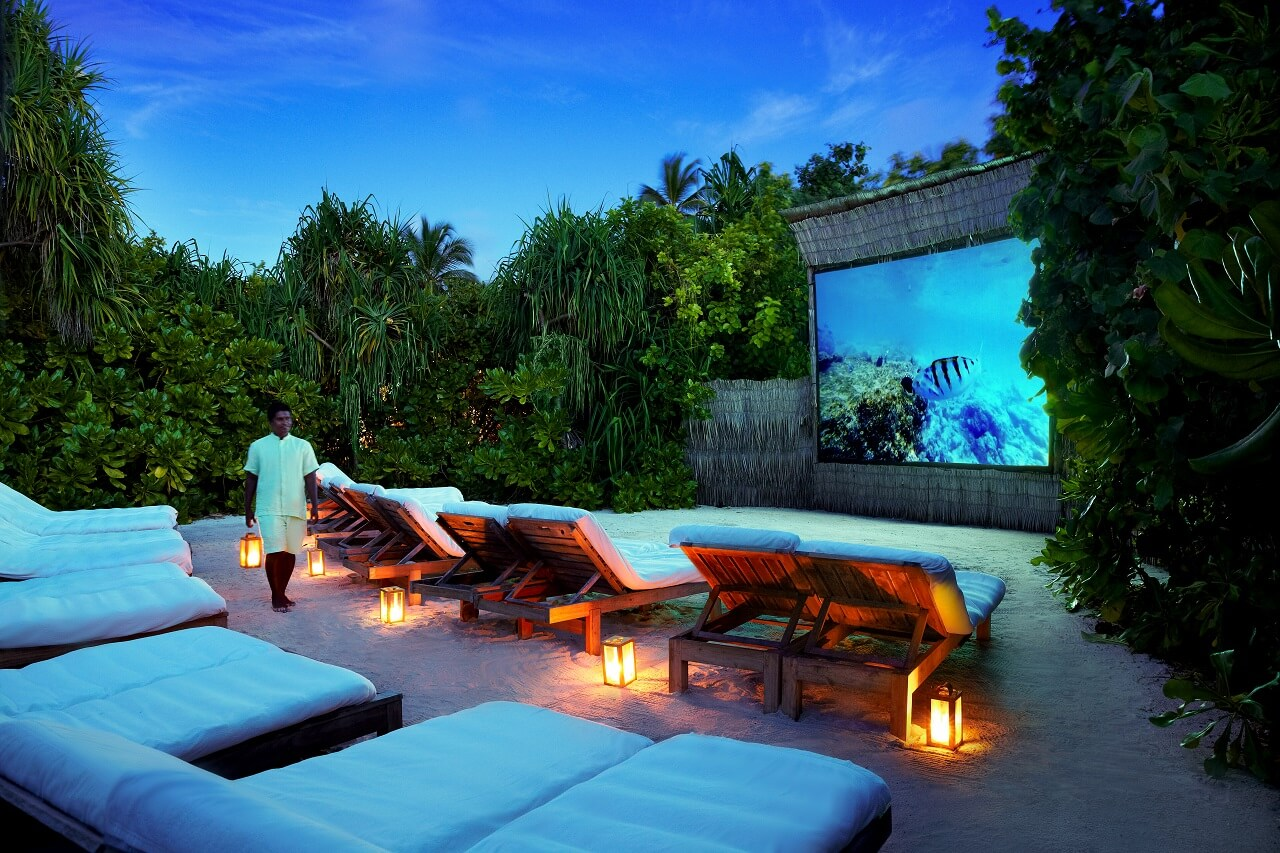 six-senses-maldivas-laamu-jungle_cinema-2