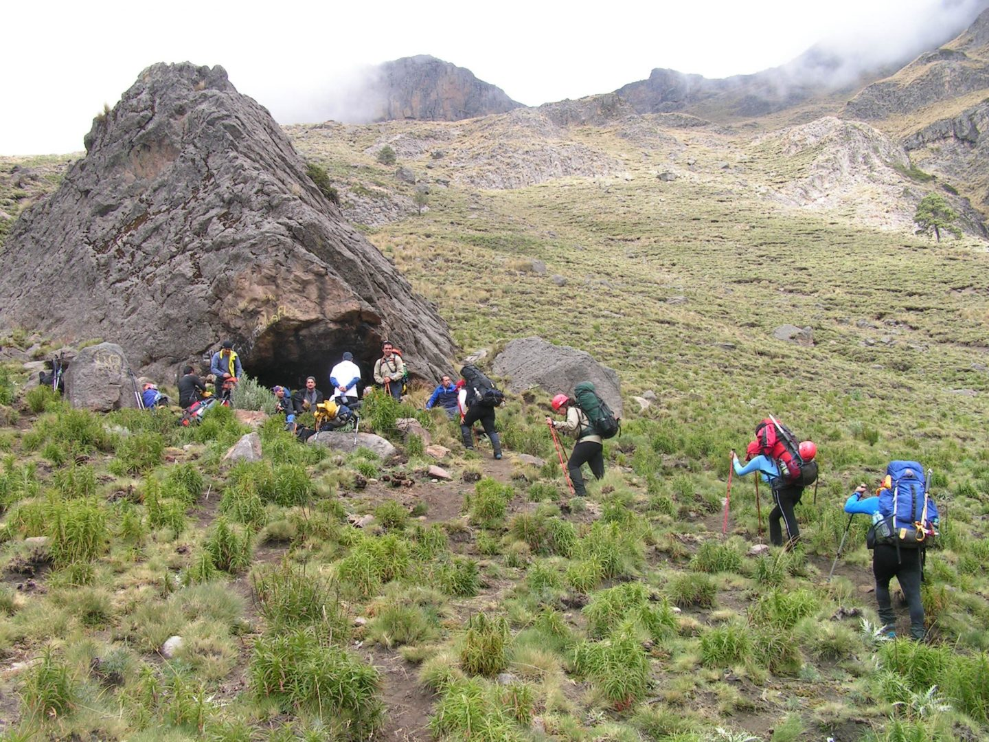 escalada-nos-vulcoes-mexicanos-3