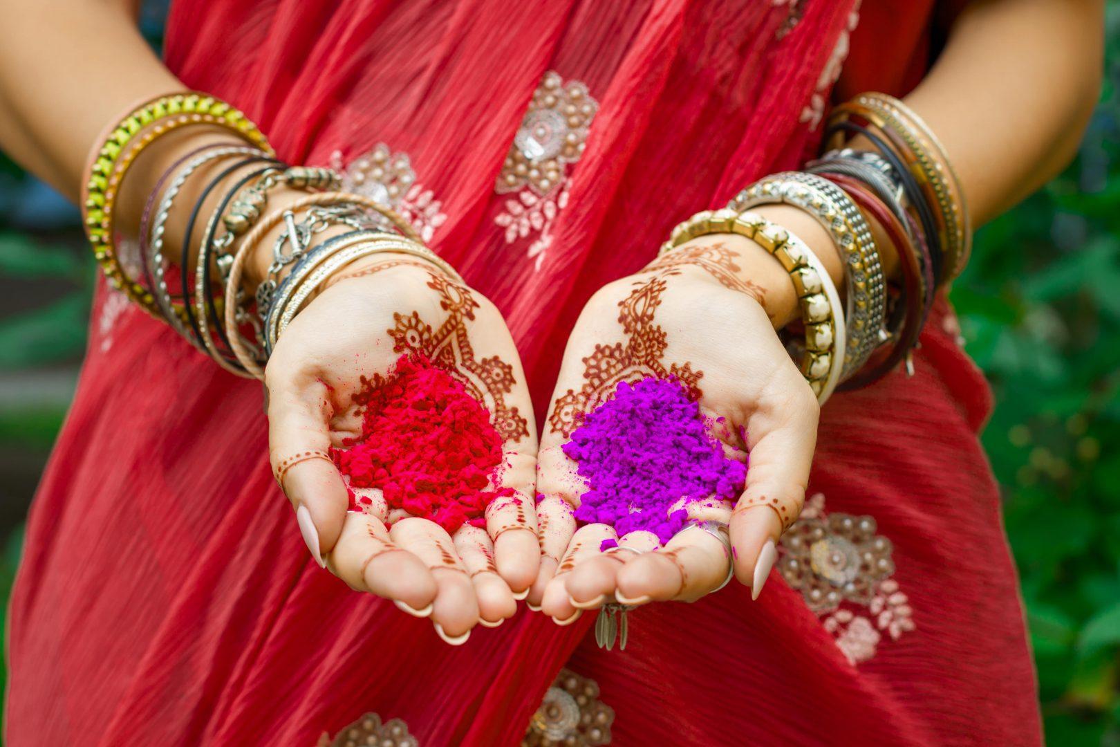 viajar-para-a-india-e-ir-ao-encontro-de-uma-cultura-plural-e-encantadora