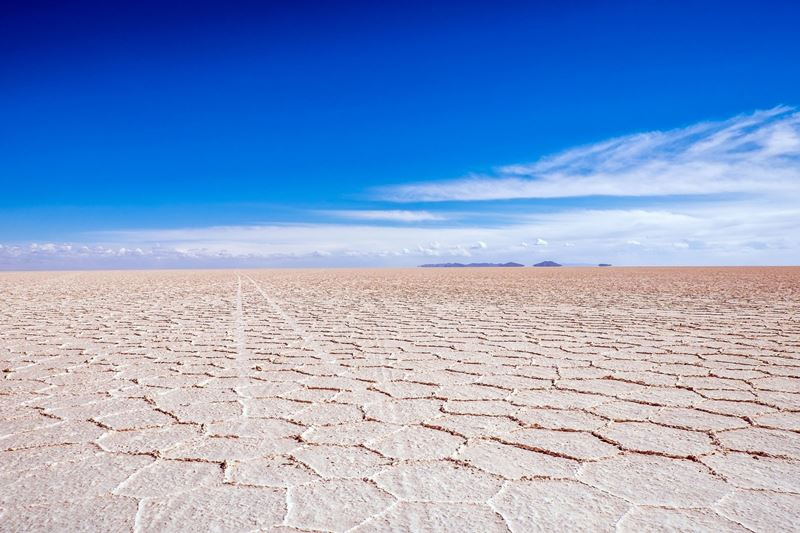 Salar de Uyuni: o que você não pode perder
