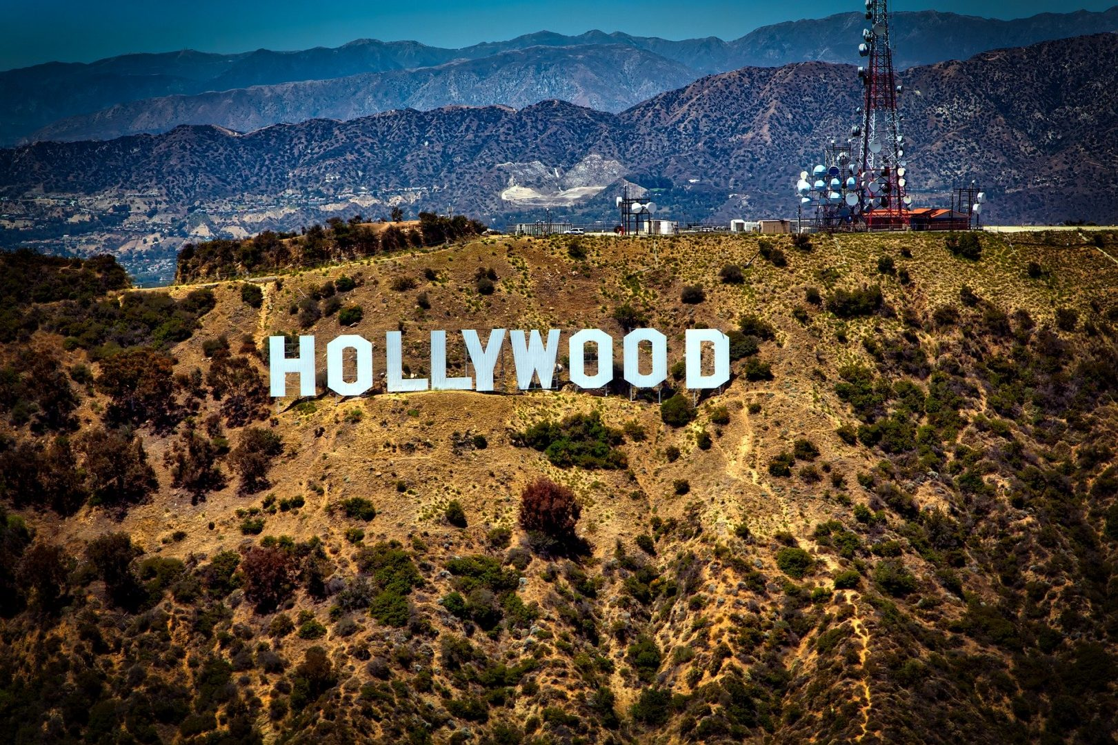 hollywood-sign-1598473_1920-los-angeles
