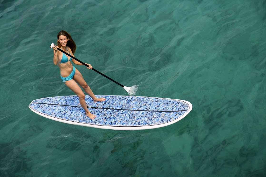 stand-up-paddle-board-windsurf-sup-21399-210177-min