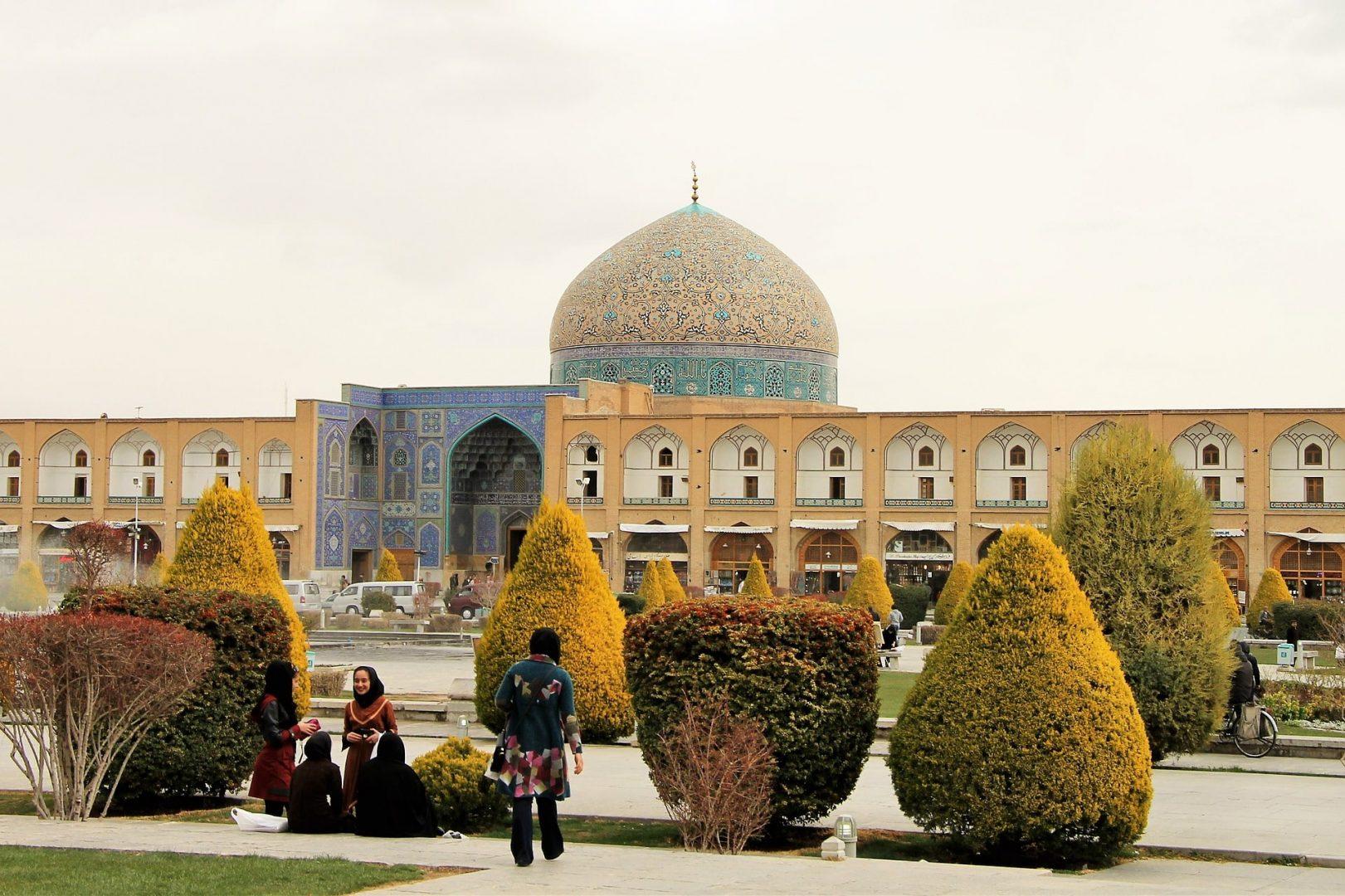 iran-4936087_1920-min