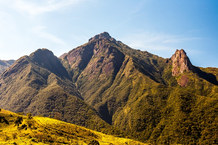 brazilian-highlands-mantiqueira-range-pico-dos-marins-in-brazil