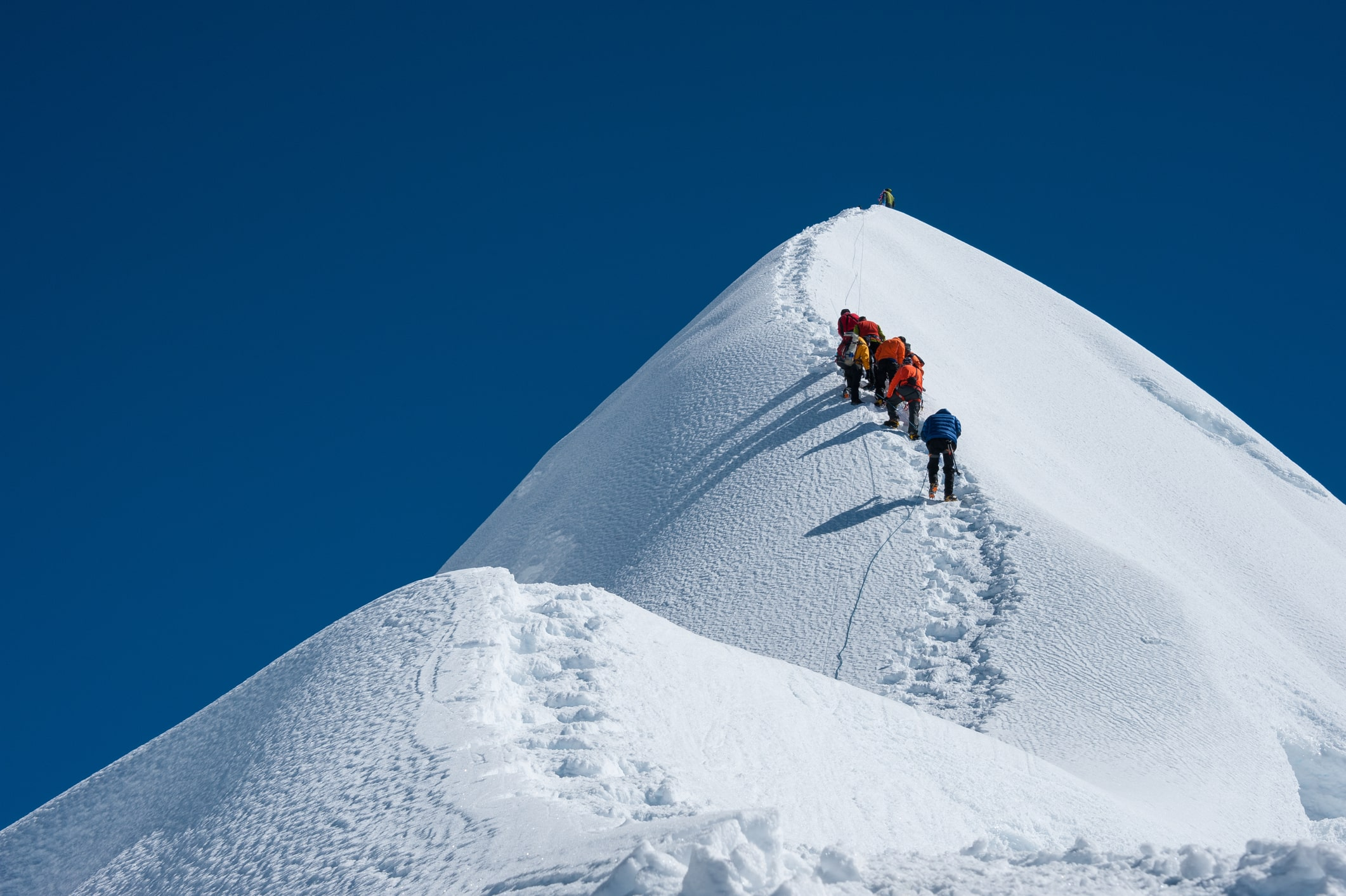 trekking-everest-nepal-min