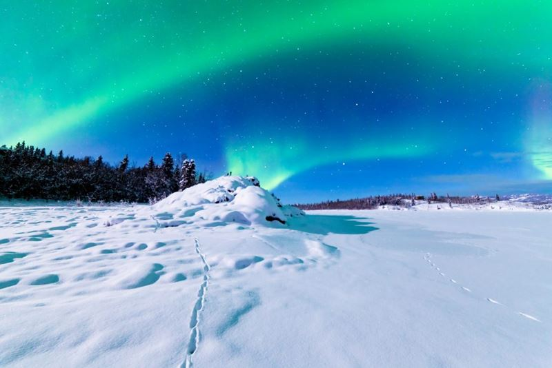lugares-para-observar-a-famosa-aurora-boreal-galeria
