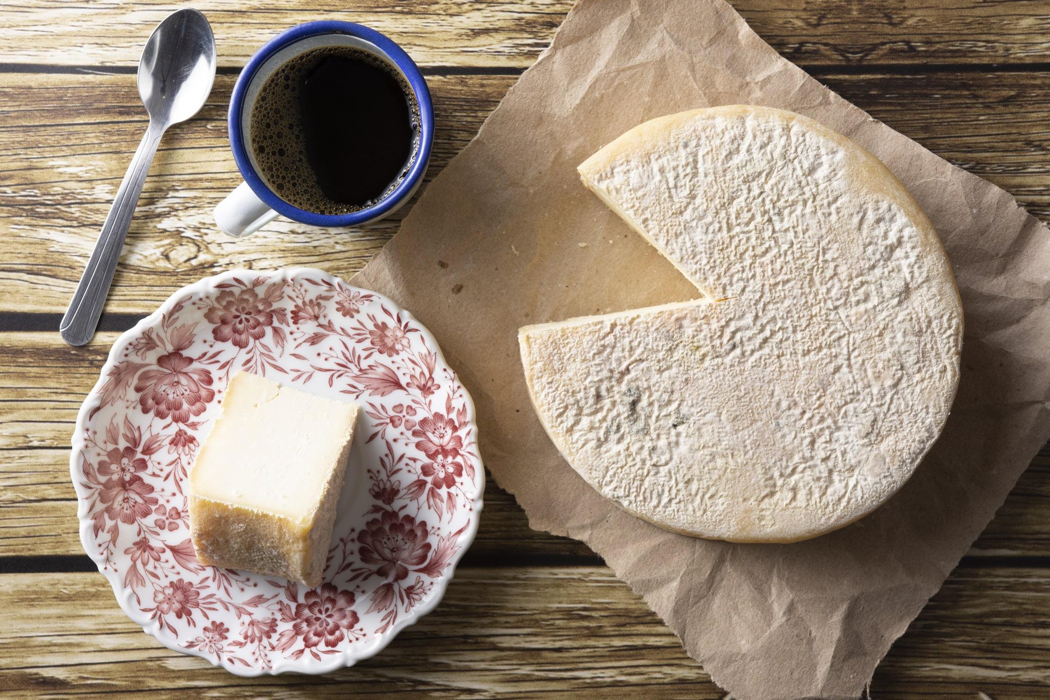 queijo-canastra