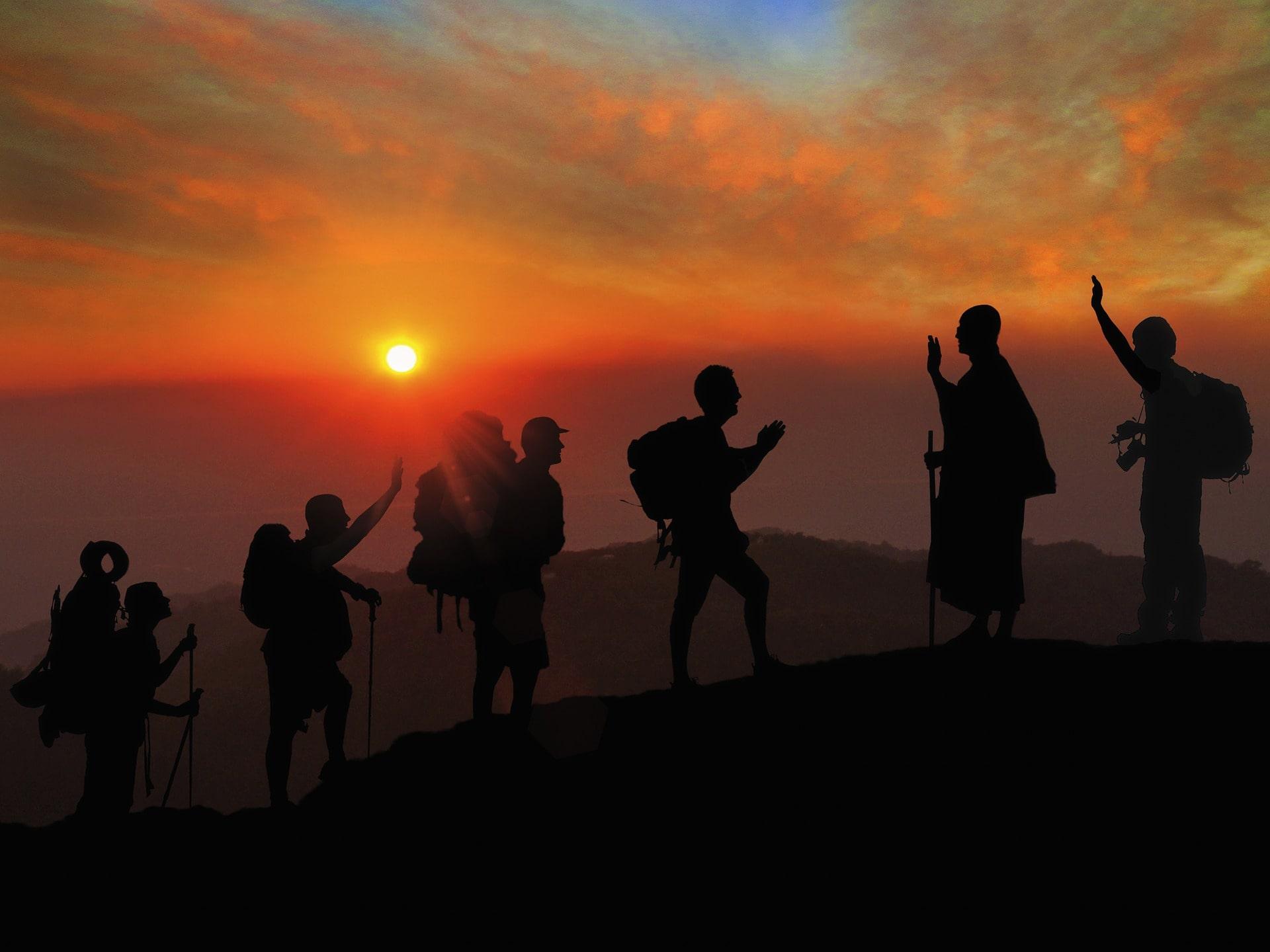 sunset-2173918_1920-min