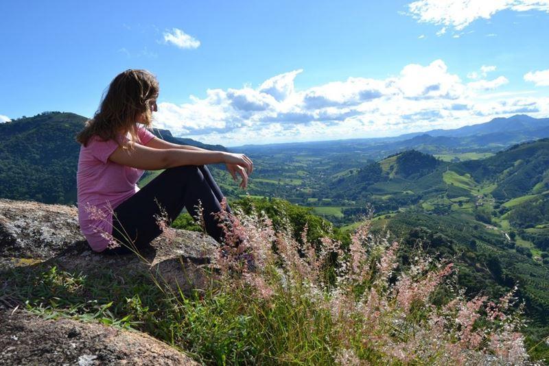 Destinos brasileiros super seguros para mulheres que querem viajar sozinhas