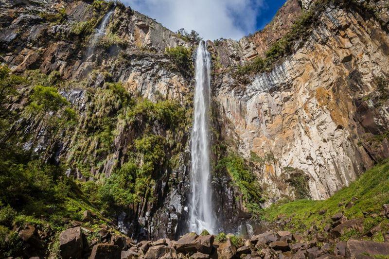 Urubici, o melhor lugar de aventura para descansar e se divertir no mês de Junho