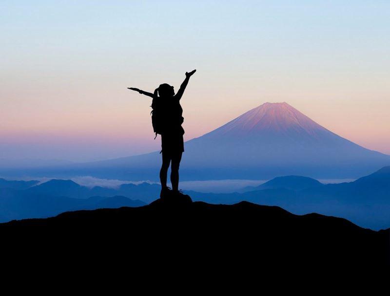 6 dicas para praticar trekking