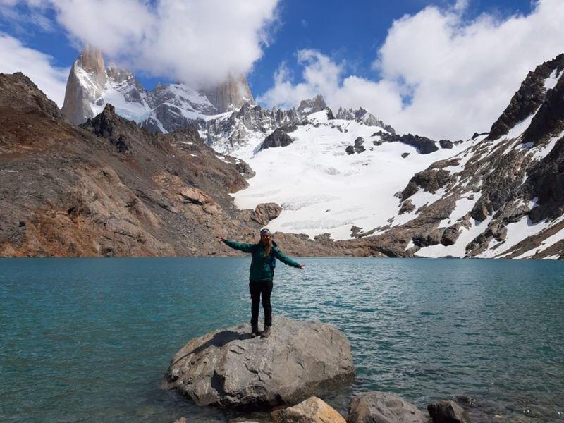 Pirinéus, um dos roteiros de trekking internacional com guias brasileiros