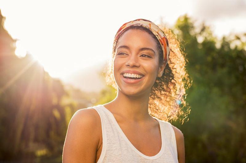 Bons hábitos oferecem inúmeros benefícios