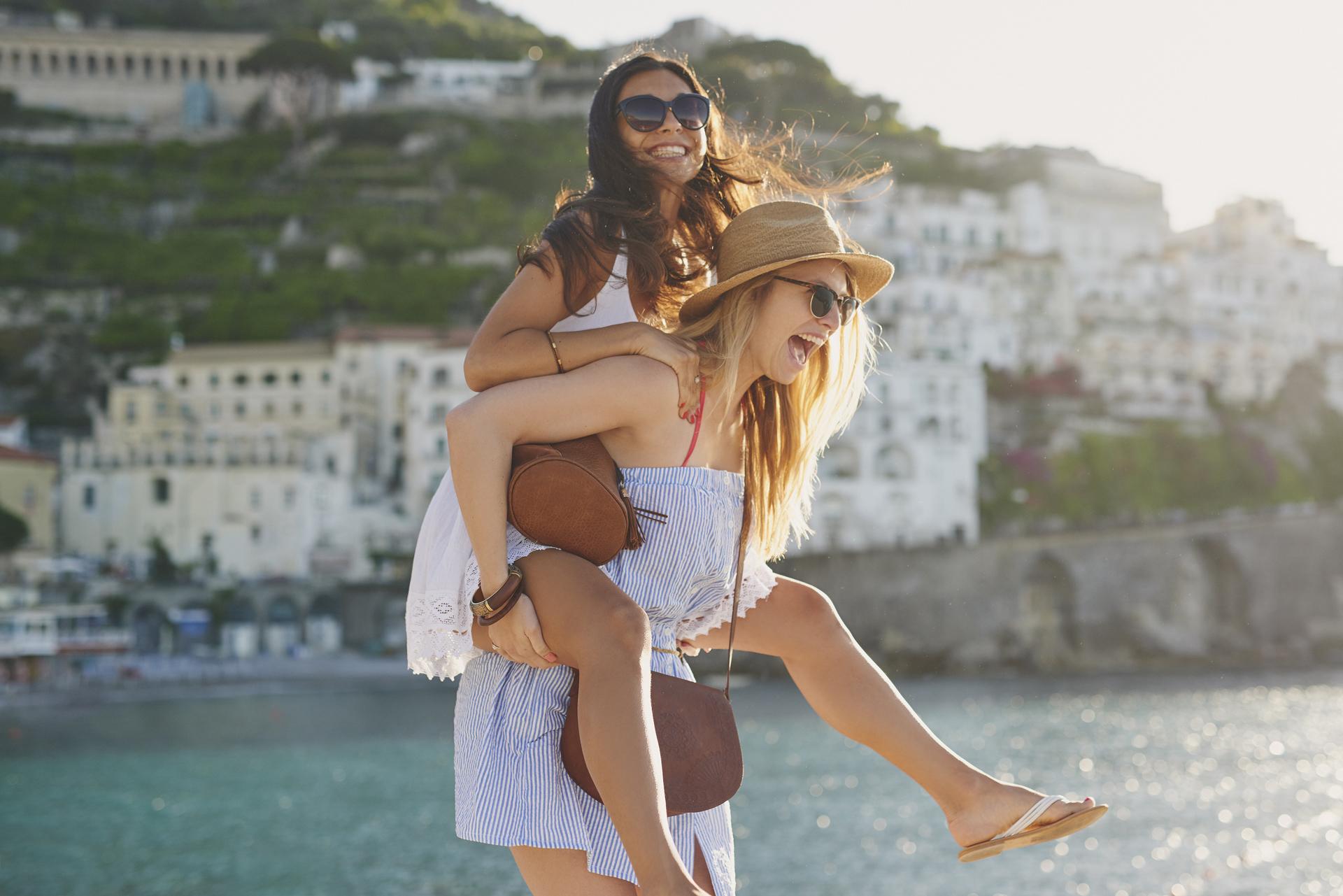Staycation: saiba o que é e conheça os melhores destinos