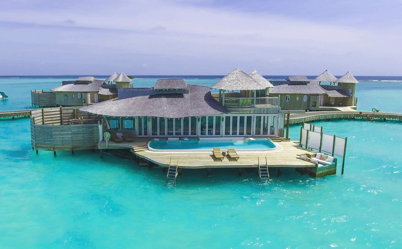 soneva-jani-1-bedroom-water-retreat_exterior-by-by-mohamed-aryf