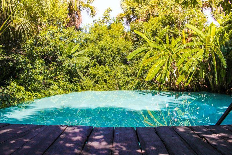 Jalapão em Tocantins, um dos destinos de natureza brasileiros imperdíveis