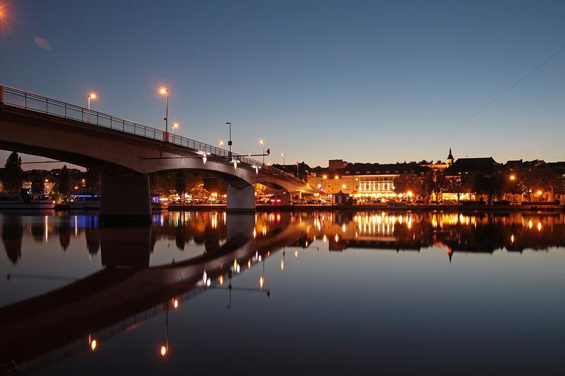 Confira a lista dos 7 países mais sustentáveis do mundo - Luxemburgo