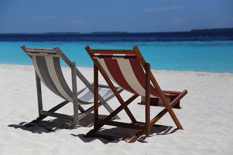 Atividades para fazer em Maldivas